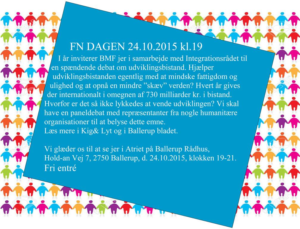 invitation_FN_Dagen_2015_2 (Medium)