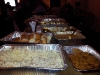 2011-09-07-buffet-large